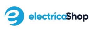 ElectricaShop – UZV3-005-04