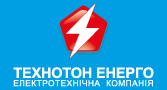 Технотон Энерго – EML51-K01-01