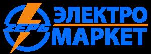 ЗЭПГ – UZV3-005-04